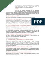 Cuestionario Felipa 1