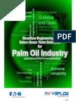 Novaflow POM Industry Brochure.pdf
