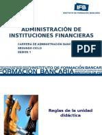 Administración de Instituciones Financieras_ sesión 1.pptx