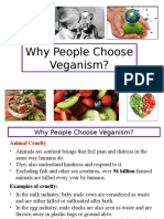 Why People Choose Veganism_editedv3