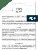 A História Manuscrita do Novo Testamento.pdf