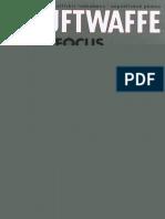 Luftwaffe Im Focus No.4 ('04)