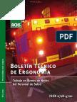 BoletinErgoturnos.pdf