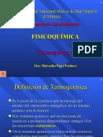 Semana 4 Termoquímica Entalpia (2)