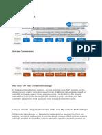 SAP Activate