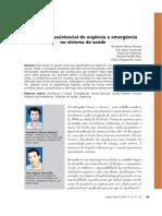 Uma visão assistencial da urgência e emergência no sistema de saúde.pdf