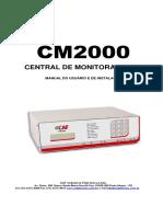 CM2000-V3.7.4-G-1.2