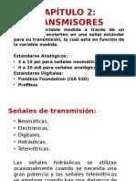 capitulo2_instru_clase (1).pptx