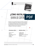 Instalar barra de cortina.pdf