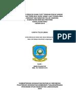 Kti Indri, PDF