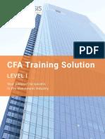 CFA-L1-2015-web