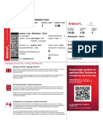 BoardingPass 1