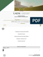 5pro_metodosinvestigacion