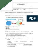 78559814-Prueba-La-Hidrosfera 2016.doc