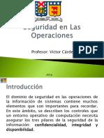 File a16145def8 2744 Clase7 Seguridad en Las Operaciones