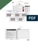 Formulari_auditoria (1)