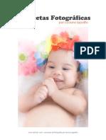 20120630-Recetas Fotograficas Perla Linette-fjyp