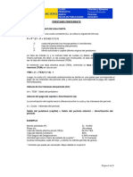 Form y Ejem PresPreferente 210815