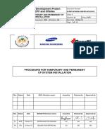 01SRF-OFSGEN-1000-PR-AC-910012_Rev01_510921