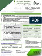 Convocatoria-E2017-Posg