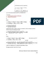 EJERCICIO1-CAMACHONATAREN
