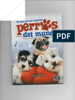 El Libro de Los Mejores Perros