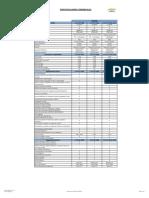 ESPECIFICACIONES Tracker MY2013.pdf