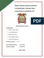 1-lab.pdf