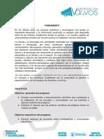 cientificosconvozyvos_doc_base.doc.pdf