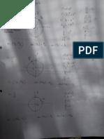 resolucion-guia3 introduccion al calculo