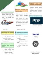 Leaflet Tifoid 1.doc