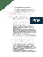Learning Issue LBM 3 Imun & Kulit.docx