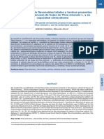 Dialnet-CuantificacionDeFlavonoidesTotalesYTaninosPresente-4369412.pdf