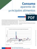 7004.pdf