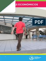 Reglamento_Derechos_Economicos-2015.pdf