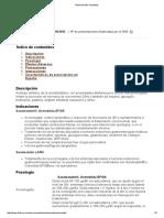 Medicamento Octreótida 2012.pdf