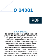 ISO 14001 (1)