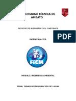 149627323-ensayo-de-potabilizacion-del-agua.docx