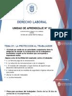 Derecho Laboral I D2 p2 (1)
