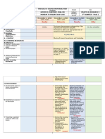 Practical Research 1 DLL Week 1