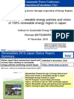 [3-C] 7 Hironao Matsubara