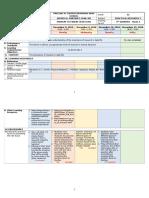 Practical Research DLL Week 2