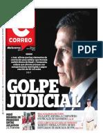 Correo 12 de Noviembre 2016 - Correo