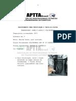 Troca de Oleo a6mf1-2-A6lf1-2 Kia-hyundai