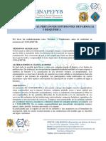 Términos y Condiciones Conapefyb 2016 (3)
