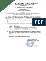 simulasi umum final2.pdf