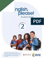 student_ep2.pdf