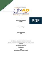 PRIMERA ENTREGA ABP.docx
