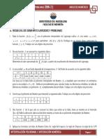 Taller de Analisis Numerico_03