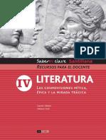 LyLIV_SC_doc.pdf